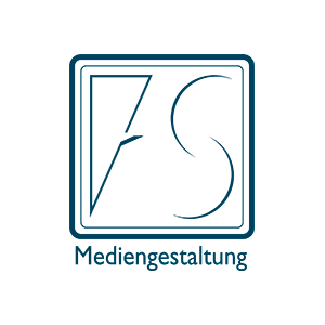 FS-Mediengestaltung